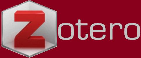 zotero-red